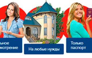 Где взять 800000 рублей