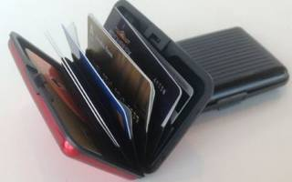 Как проверить баланс карты приватбанка