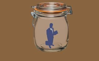 Что делать если банк не проводит платежи