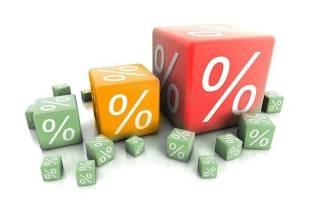 Где можно перекредитоваться с плохой кредитной историей