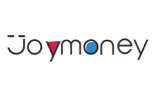 Как узнать задолженность домашние деньги