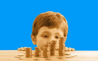 Какую сумму составляет материнский капитал