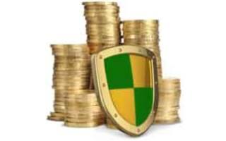 Как открыть вклад в сбербанке под проценты