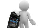 Как пополнить яндекс кошелек через телефон