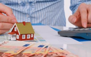 Где получить выписку из финансового лицевого счета