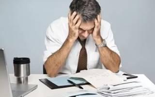 Как узнать просрочку по кредиту онлайн