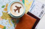 Карта сбербанк аэрофлот как начисляются мили