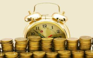 Что такое краткосрочный кредит
