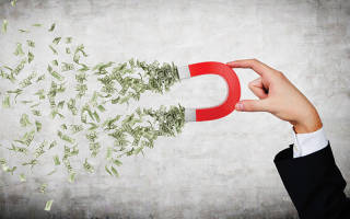 Как проверить частного инвестора на мошенничество