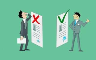Как улучшить кредитную историю в банке