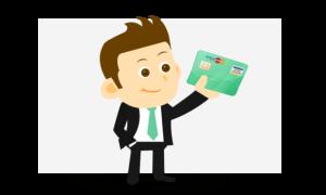 Как оформить карту сбербанка бесплатно
