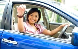 Где выгоднее взять автокредит