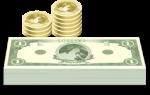 Как рассчитать налоговый вычет пример