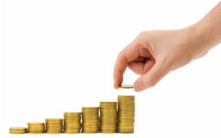 Как правильно считать проценты по вкладам