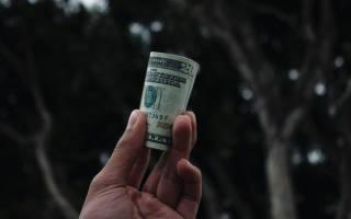Как можно заработать миллион