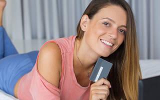 Как получить кредит студенту без работы