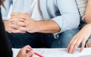 Как составить график погашения задолженности образец