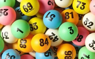 Какие лотереи лучше покупать