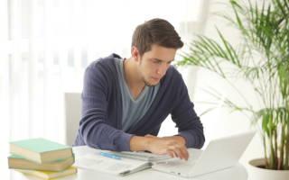 Как узнать свой кредит в сбербанке
