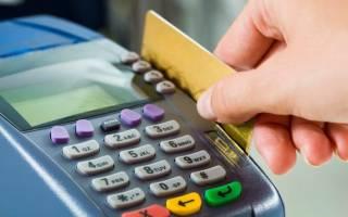 В какие дни можно отдавать денежные долги