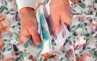 Кто изображен на 100 рублевой купюре