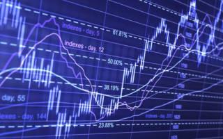 Когда проходят торги на валютной бирже