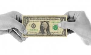 Где попросить денег в интернете