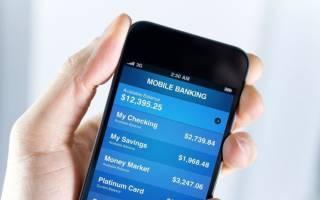 Как положить деньги на телефон через интернет